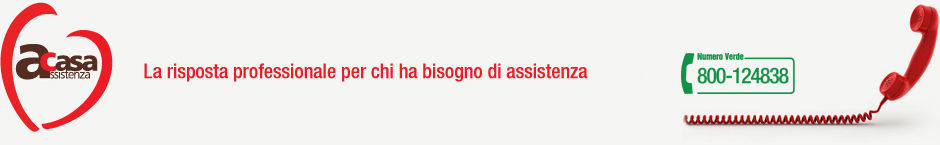 acasaassistenza assistenti familiari Torino