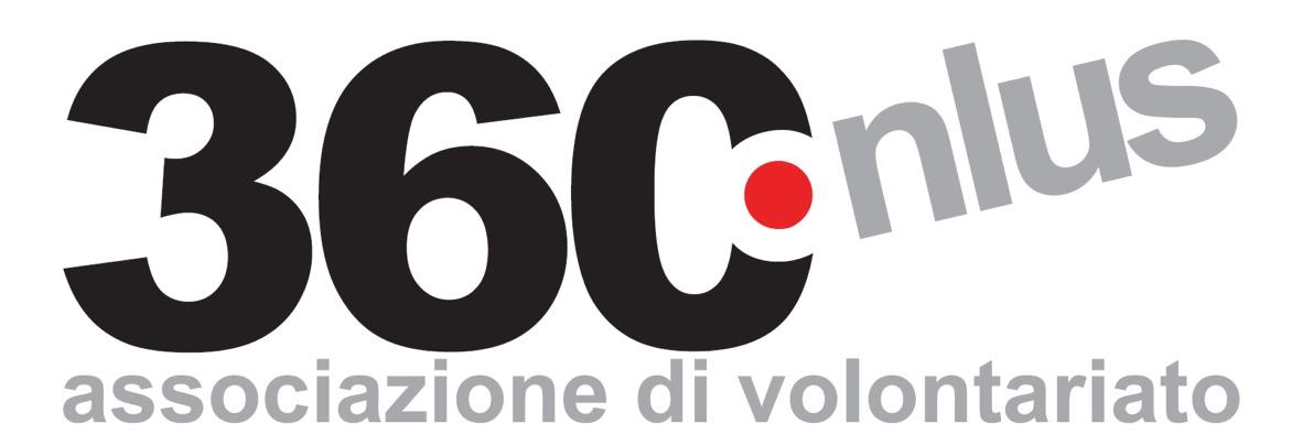 Associazione 360 onlus